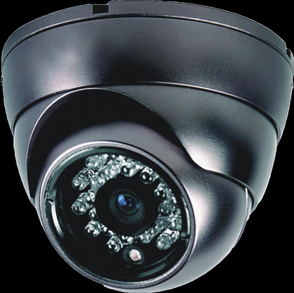 Vivotek vt-ip8372 ip-видеокамера